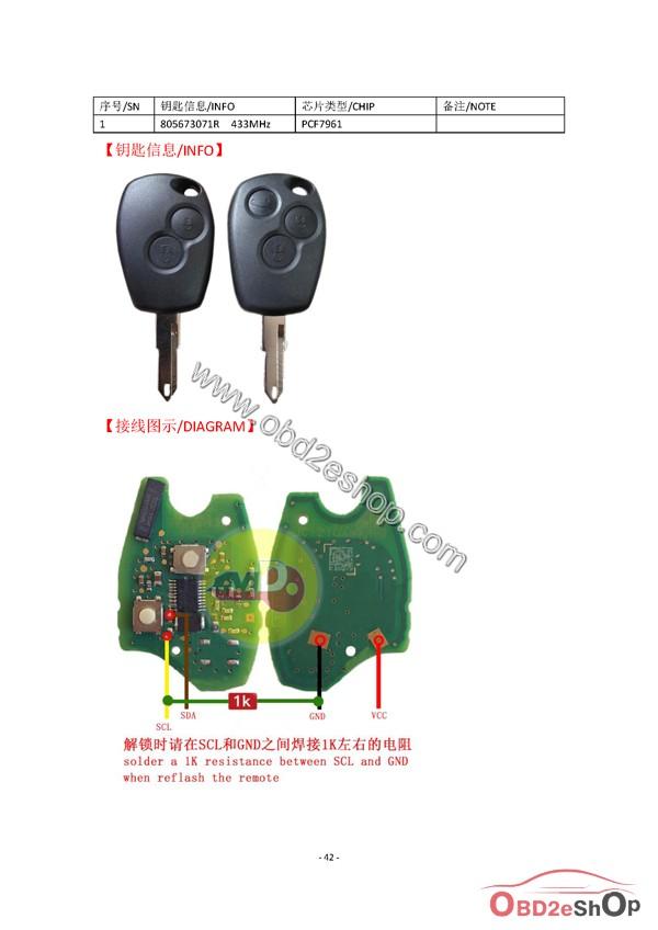 jmd-handy-baby-ii-remote-unlock-wiring-diagram-42