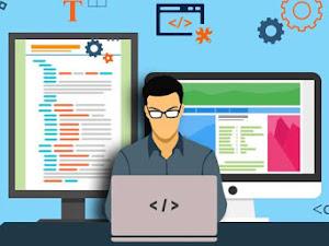Types of Web Hosting (Theboegis.com)