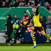 Os norte-americanos e a Bundesliga: um caso de amor
