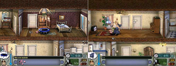 descargar juegos para pc gratis para windows 7 pes 2013