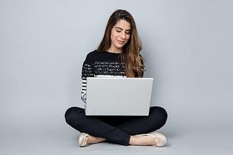 8 Alasan Kenapa Blogger Harus Menggunakan Template Premium