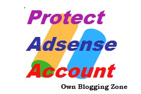 How To Protect Adsense Account From Invalid Clicks