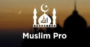 تعرف على برنامج Muslim Pro - آذان وقرآن