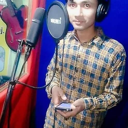 Anurag Maurya 4