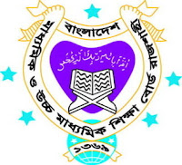 Rajshahi Education Board