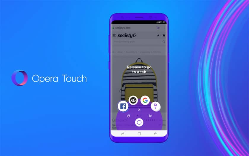 opera-touch-browser-for-android
