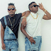 (Download Audio)Makomando - Kibega (Through Back Mp3 )