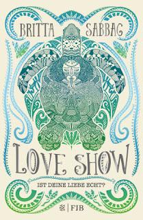 https://www.fischerverlage.de/buch/britta-sabbag-love-show-9783841440341