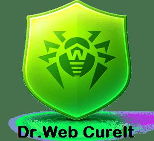 تحميل برنامج Dr.Web مضاد الفيروسات للكمبيوتر والموبيل