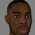 Torunarigha Jordan Fifa 20 to 16 face