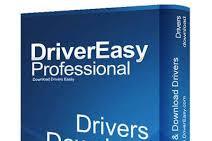 Download DriverEasy Professional v5.5.0.5335 Full Version [Update Maret 2017]