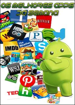 Download Melhores App da Semana