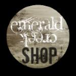 http://www.emeraldcreek.ca/default.asp