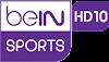 مشاهده بث مباشر قناة بي ان سبورت 10 المشفره مجانا من شووت كورة لايف اون لاين | Watch beIN sports HD10 Live Online