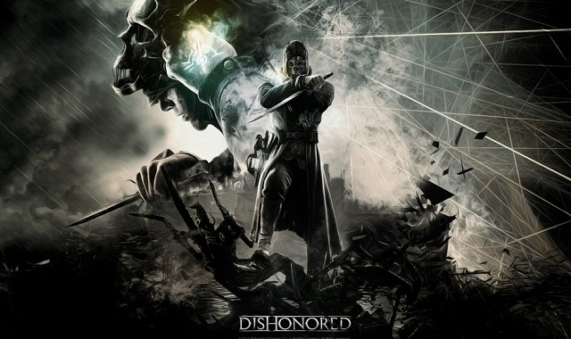 Dishonored 2 v1.77.5.0 Incl DLC Repack Free Download