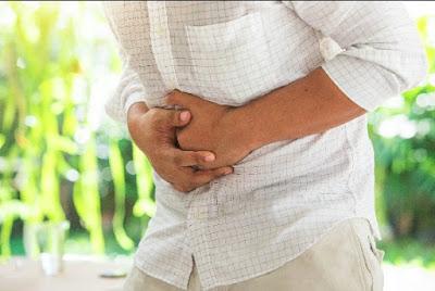 Appendicitis treatment new delhi
