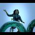 VIDEO | Natasha Lisimo - U Mwema | Download Mp4 [Official Video]