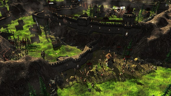 kingdom-wars-2-definitive-edition-pc-screenshot-www.ovagames.com-3