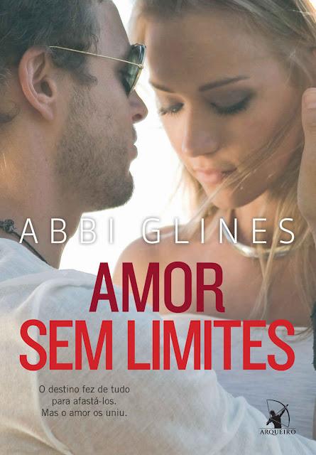 Amor sem limites Abbi Glines
