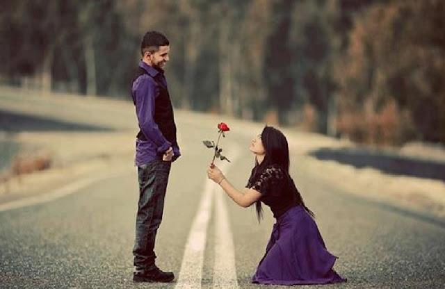 http://www.katasaya.net/2016/08/tanda-wanita-begitu-mencintai-pasangannya.html
