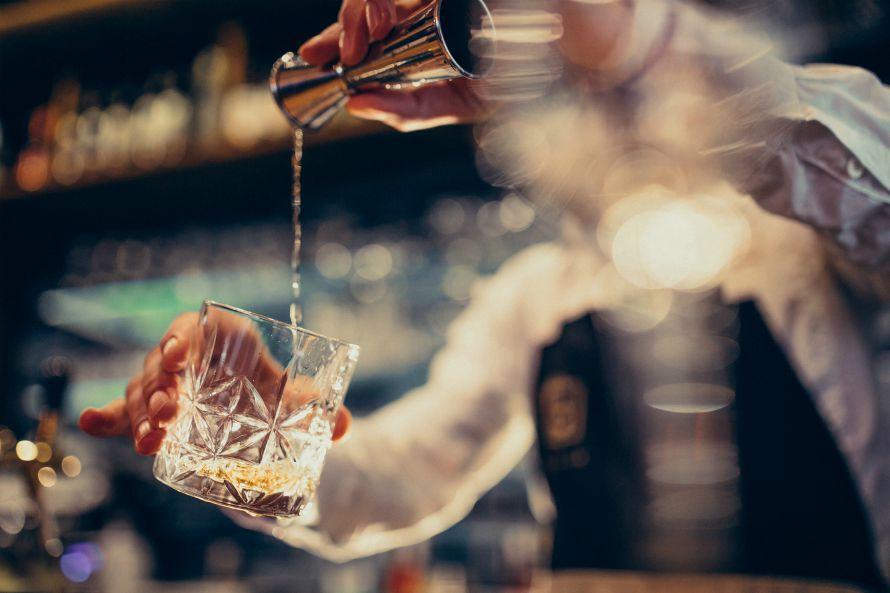 bar-manager