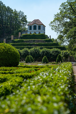 Sächsischer Weinwanderweg | Etappe 6 Von Meißen bis Diesbar-Seußlitz | Wandern in Sachsen | Region Dresden-Elbland 21