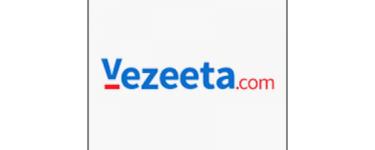 رقم خدمة عملاء فيزيتا الخط الساخن 2021