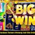 Panduan Terbaru Menang Judi Slot Online