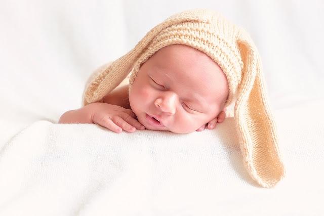 بيبيهات مولوده