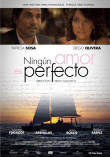 Ningun amor es perfecto  2010