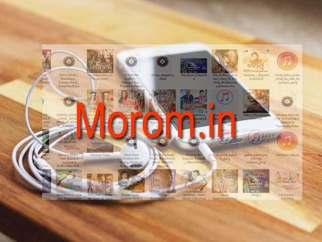 morom-assamese-song-mp3-download