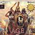تحميل لعبة Age Of Empires 1 مضغوطة برابط واحد مباشر كاملة مجانا