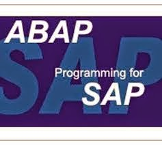 Sap Abap Interview Questions With Answers Pdf