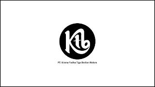 Lowongan Kerja PT. Krama Yudha Tiga Berlian Motors (KTB)