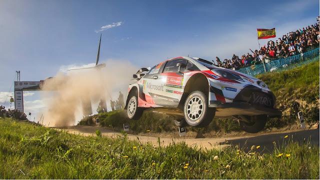 salto lappi rally portugal