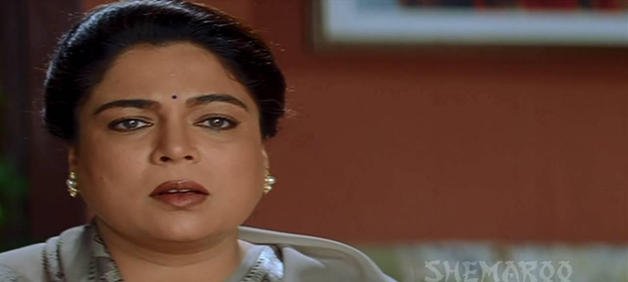 Kahin Pyaar Na Ho Jaaye (2000) 4