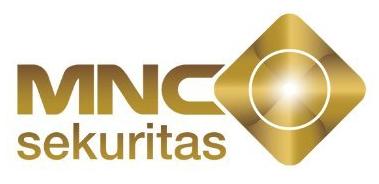 INKP TINS UNTR WSBP IHSG Rekomendasi Saham UNTR, TINS, INKP dan WSBP oleh MNC Sekuritas | 6 April 2021