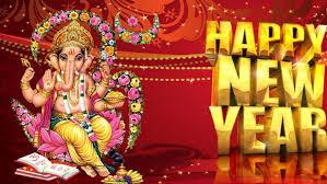 chaitra-sukhladi-wishes-images