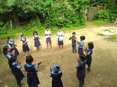 Education tlm