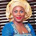 Open Letter To BIRS Chairman Mrs.Mimi Orubibi