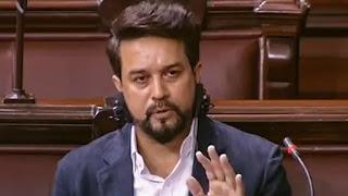 anurag-thakur-blame-congress-shamefull-behaviour