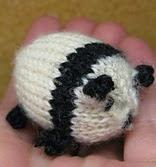 http://www.ravelry.com/patterns/library/teeny-tiny-panda