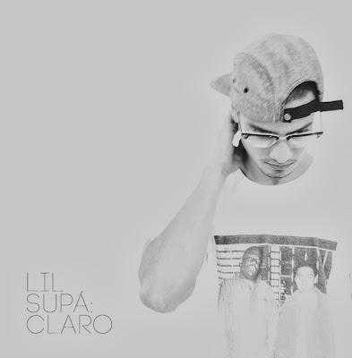 descargar cd de rap venezolano 2013, 2014, hip hop latinoamericano,
