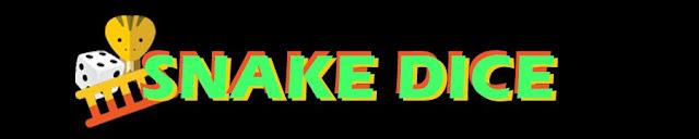 """Snake Dice"" Lost Saga Indonesia"