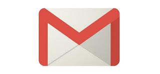 Keterampilan E-mail dalam Bekerja