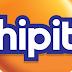 Ανοδικά κινήθηκαν οι πωλήσεις της Chipita για το 2018