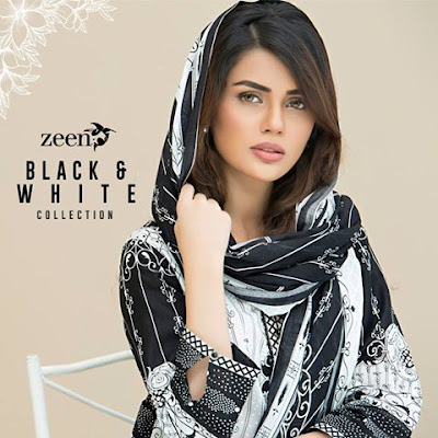 zeen-winter-cambric-dresses-black-and-white-collection-2016-17-2