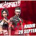 Event Fighting Spirit FF Berhadiah Bundle Gen-J dan Tokia di Bulan September