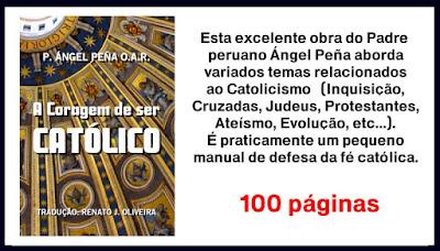 https://www.clubedeautores.com.br/ptbr/book/262208--A_Coragem_de_ser_Catolico
