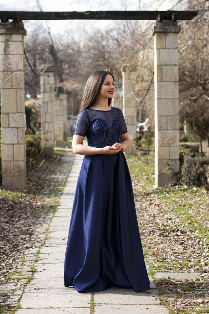 adina nanes ever pretty dress